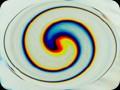 G0125_241eternityswirl
