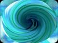 G0236_aqua_swirl