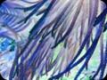 G0288_bluefringe