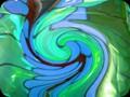 G0980_swirlredux