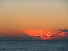 2013 Cancun at 5 AM