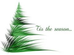 2013 Tis' the Season