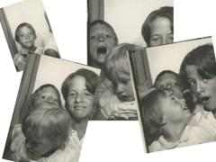 The Follmer Kids